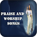 Download Praise and Worship Songs 1.0 APK