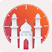 Download Prayer Times 2.0.9 APK
