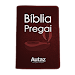 Download Pregai! - a Bíblia do Pregador 1.6.3 APK