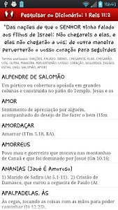 Download Pregai! - a Bíblia do Pregador 1.6.3 APK