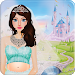 Download Pregnant Wedding Dress up 13.1 APK