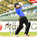 Download IPL Game 2018: Indian Cricket League Game T20 1.5 APK