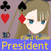 Download President Card Game 1.0 APK