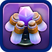Download Prime World: Alchemy  APK