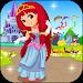 Download Princess Carriage Dress Up 1.1.13 APK