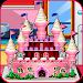 Download Princess Castle Cake Cooking 3.0.15 APK