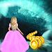 Download Princess Cinderella Run 3 1.0 APK