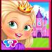 Download Princess Dream Palace and Spa 1.0.5 APK