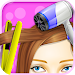 Download Princess Hair Salon 1.0.3 APK