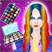 Download Princess Hair Salon - New Year Style 1.2 APK