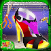 Download Princess Shoe Factory & Maker 1.0.1 APK