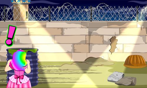 Download Prison Escape Game 1.1 APK
