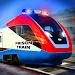 Download Police Train Driving Simulator: Prison Transport 1.6 APK
