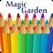 Download Magic Garden : Color Secret 1.6 APK