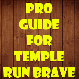 Download Pro Guide for Temple Run Brave 1.0 APK