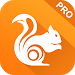 Pro UC Browser Guide 2017