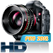 Download Professional HD Camera 2018 1.6 APK