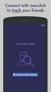 Download Profile Tracker: Last Seen & Secret Interactions 1.3.1 APK