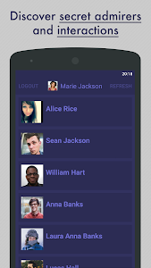 Download Profile Tracker: Last Seen & Secret Interactions 1.3.1 APK