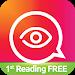 Download Psychic Txt & Daily Horoscopes 3.3.2 APK