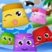 Download Pudding Pop 2 1.5 APK