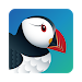 Download Puffin Browser Pro 7.7.2.30688 APK