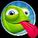 Download Pull My Tongue  APK