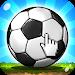 Download Puppet Football Clicker 2015 2.06 APK