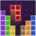 Download Puzzle Block Game 1.6 APK