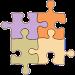 Download Puzzle Games 3.3 APK