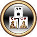 Download Pyramid Solitaire 6.60 APK