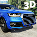 Download Q7 Driving Audi Simulator 2017 1.2 APK
