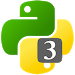 Download QPython3 - Python3 on Android  APK