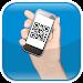 Download QR Quick Scanner 1.1 APK