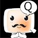 Download QueQ - No More Queue Line 4.3.3 APK