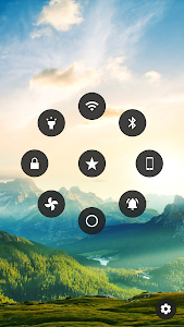 Download Assistive Touch - Quick Ball 2.5 APK