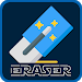 Download Quick Object Eraser : Magical TouchRetouch 1.4 APK
