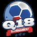 Download Quiniela del Mundial 2018 1.4.11 APK