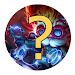 Download Quiz for League of Legends 2.3.5 APK
