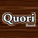 Download QuoriBoard v2.5.1 APK