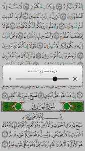 Download Quran - Mushaf Tajweed 4.0 APK