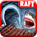 RAFT: Original Survival Game