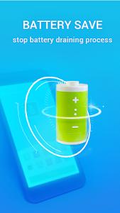 Download RAM Master - Memory Optimizer 1.7.4 APK