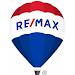Download RE/MAX Connect App 3.0.0 APK