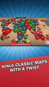Download RISK: Global Domination 1.20.60.444 APK