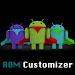 Download ROM Customizer 2.13 APK