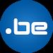 Download RTBF 4.3.1 APK