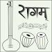 Download Raagam 2.203 APK