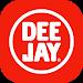 Download Radio Deejay  APK