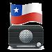Download Radio Chile: Online Radio, FM Radio and AM Radio 2.2.24 APK